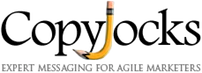 copyjocks logo