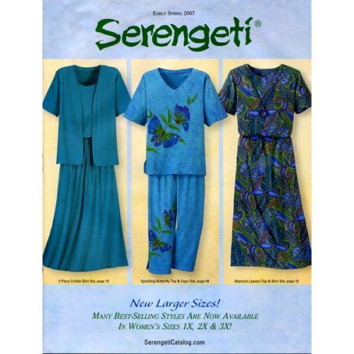 serengeti1.jpg