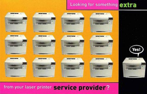 13printers-top.jpg