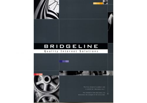 bridgeline1.jpg